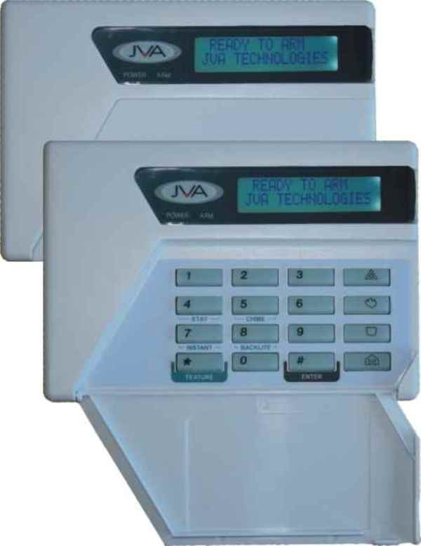 Alarm System Wiring Faq Questions About X3cbx3efire Alarm Systems