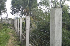 Electric Fence Is Your Best Defence Welcome To Efence