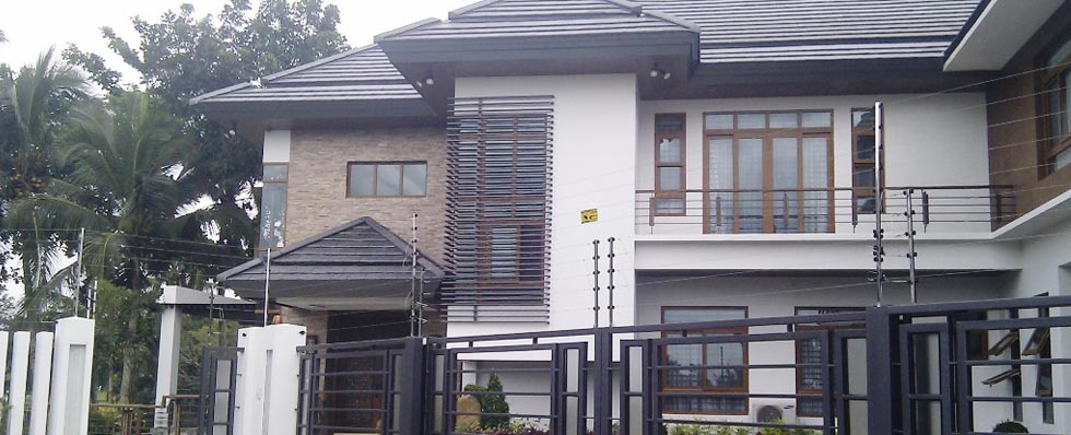 electric fence is your best defence welcome to efence security philippines a cutting edge electric fence system supplier and installer for security and
